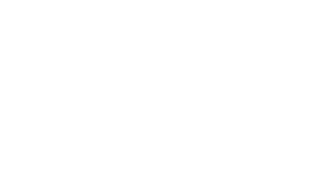 Bicycle Parking(Contractors Only) 駐輪場(契約者専用)